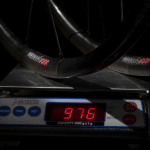 【2017年度版】ロードホイールの実測重量まとめ