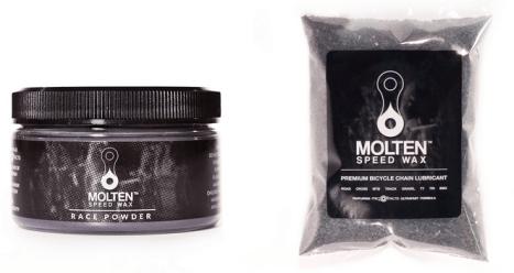 Molten Speed Wax(モルテンスピードワックス)