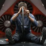 タイヤの空気抵抗は馬鹿にできないという新常識