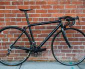 5kg、4kg、3kg、2kg‥‥。ロードバイクはどこまで軽量化できるのか?