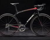 【2018年モデル】トレック新型『Emonda(エモンダ) SLR』。より軽く、硬く、快適に、全方位に進化した意欲作。