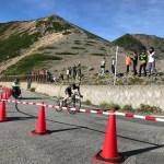【結果速報リザルト】2017第32回マウンテンサイクリングin乗鞍ヒルクライム