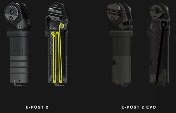 """「E-POST 2 EVO」シートポスト 【2018年モデル】LOOK『795 AEROLIGHT RS』。更なる""""軽さ"""" """"扱いやすさ""""を手にしたモンスターエアロロード。"""