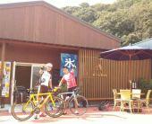 """神宿る淡路島は、楽しさも""""神""""。ロードバイクでアワイチを200%楽しむ方法【二日目】"""