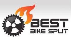 Best Bike Spilit 完成の域!GARMIN『Edge 1030J』の新機能とは?1000Jとの比較も。