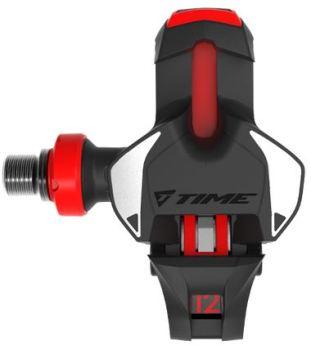 xpro12 TIMEの新型ビンディングペダル『Xpro』。3つの攻撃的な変更点とは?