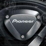 PIONEERペダリングモニター「Zモデル」登場!新機能「スプリント検出機能」が追加される。