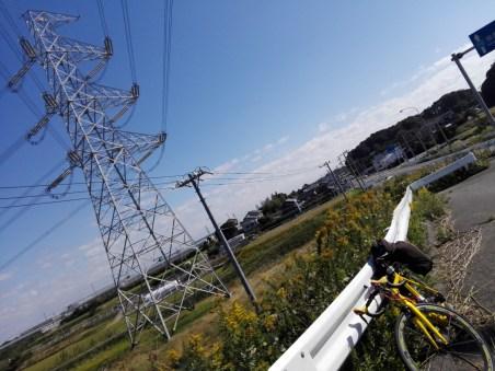 東京-大阪間550kmをロードバイクで走るキャノンボール完全ガイド! 静岡 バイパス