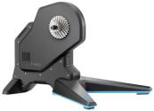 2019年版ダイレクトドライブ式ローラー頂上決戦。6社14種を徹底比較してみた。音・振動は?価格は?ZWIFT対応?パワー計測は? Tacx Flux 2 T2980