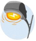 【ZWIFT(ズイフト)】全アチーブメント・バッジ獲得方法一覧 光ってる