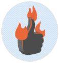 【ZWIFT(ズイフト)】全アチーブメント・バッジ獲得方法一覧 ビッグファン
