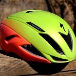 『S-Works EvadeⅡ』世界戦3勝を成したヘルメットの進化形とは?