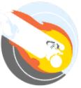 【ZWIFT(ズイフト)】全アチーブメント・バッジ獲得方法一覧 毎時100km! エクストラクレジット