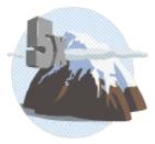 【ZWIFT(ズイフト)】全アチーブメント・バッジ獲得方法一覧 AVID CLIMBER