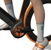 ZWIFT(ズイフト) ソックス Standard Socks