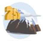 ZWIFT(ズイフト) 全55種アチーブメント・バッジ・「MASOCHIST」Level★★★★ +XP 【条件】Alpe du Zwiftを25回登る エクストラクレジット一覧