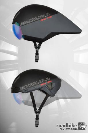 Endura×D2Z『Aeroswitch(エアロスウィッチ)』