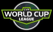 第5回 CVR World Cup League