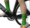 ZWIFT(ズイフト) ソックスの入手方法 Calories to Burn Socks