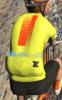 Alpine Slopes Kit ZWIFT(ズイフト) 全ジャージ入手方法、プロモコード一覧