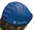 ZWIFT(ズイフト) ヘルメット/サングラス/グローブ/ソックス/シューズの入手方法 ZA Tri Team Cycling Cap