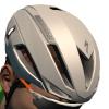 ZWIFT(ズイフト) ヘルメットの入手方法 S-Works Helmet