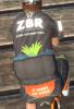 ZBR(=Zwift Beginner Ride) Kit ZWIFT(ズイフト) 全ジャージ入手方法、プロモコード一覧