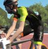 ZWIFT(ズイフト) 全ジャージ入手方法、プロモコード一覧 Pedal Racing 2018 Kit
