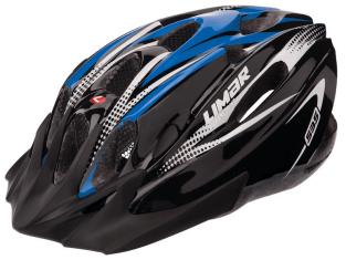 エアロ対決。ヘルメット7種類Giro「Vanquish」等をテストした結果。 limar 535