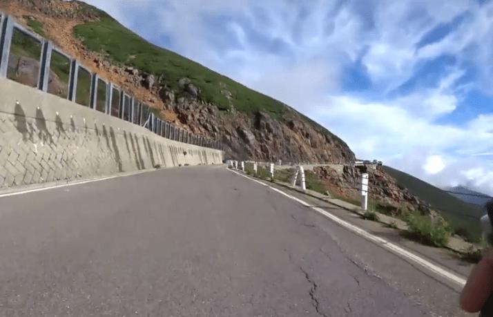 【レースレポ】2018マウンテンサイクリングin乗鞍