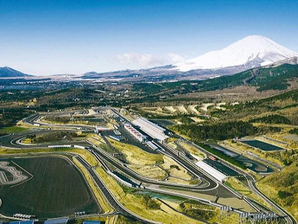 「富士スピードウェイ」 ルートラボを引いて徹底分析!東京五輪ロードレースコースガイド。
