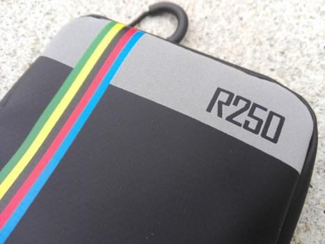 R250 VS GORIX。どちらのライドポーチが優れているのかを検証。 オススメ