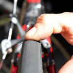 タイヤ熟考Ver3「タイヤは空気圧が9割」手っ取り早いBEST圧発見法