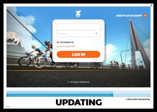 【ZWIFTアプデ】アバターが左右に動けるように!? 新機能「Pace Partners」、Newアイテム「Anvil」など