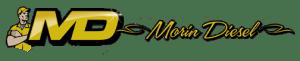 Morin Diesel Trucks