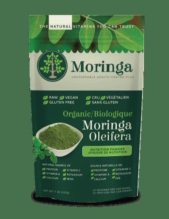 moringa_bag
