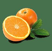 orange_png792