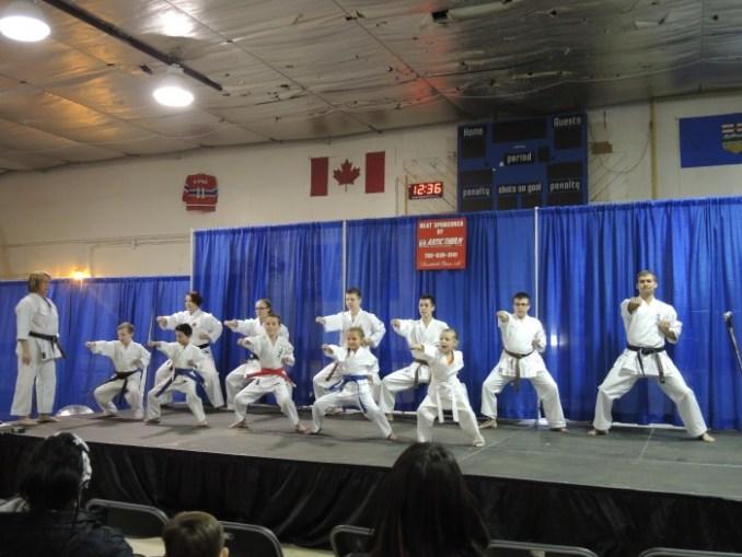 karate-final