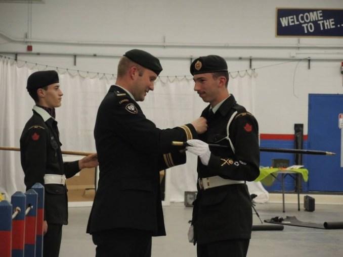 cadets4