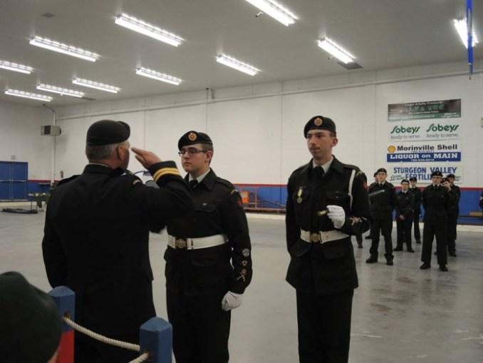 cadets5