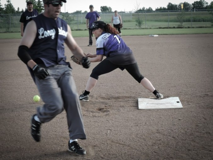softball1-2