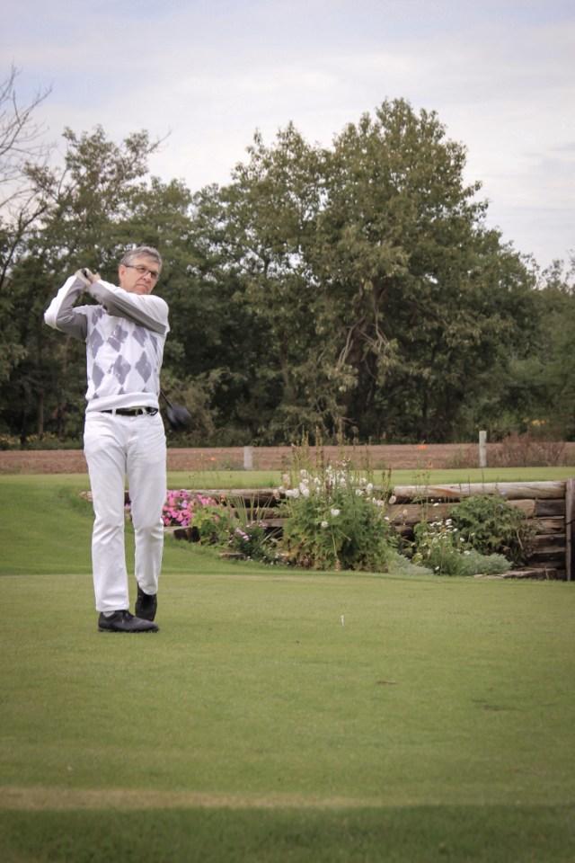golf4-web