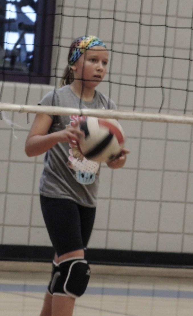 volleyball2-2