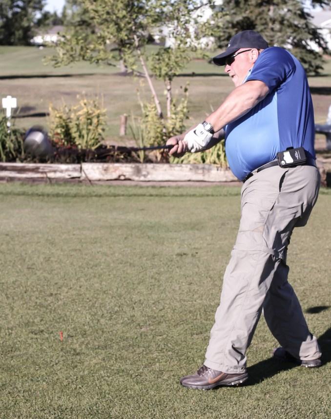 golf-schaefer
