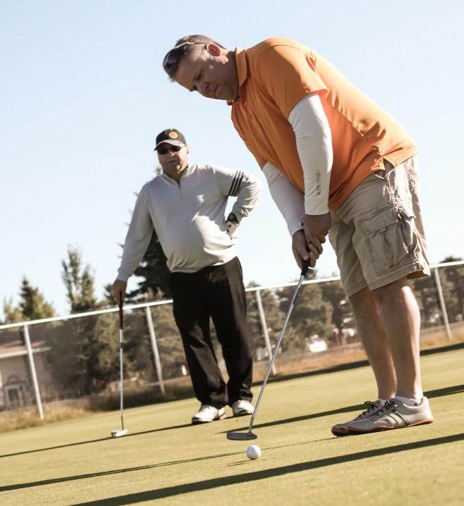 golf-troy
