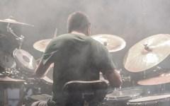 rocktober4