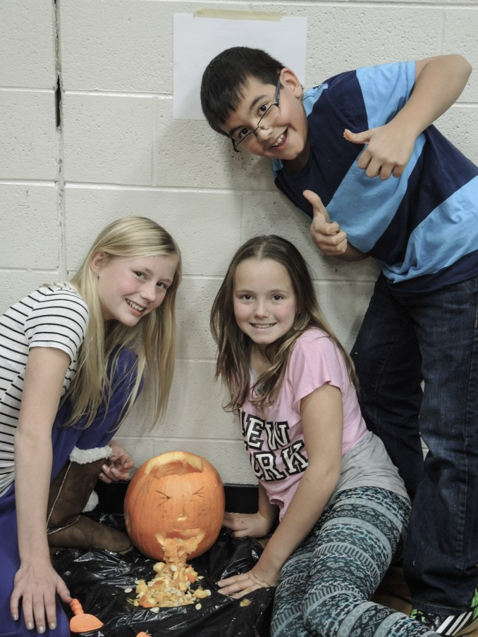 Pumpkin-Large1-2