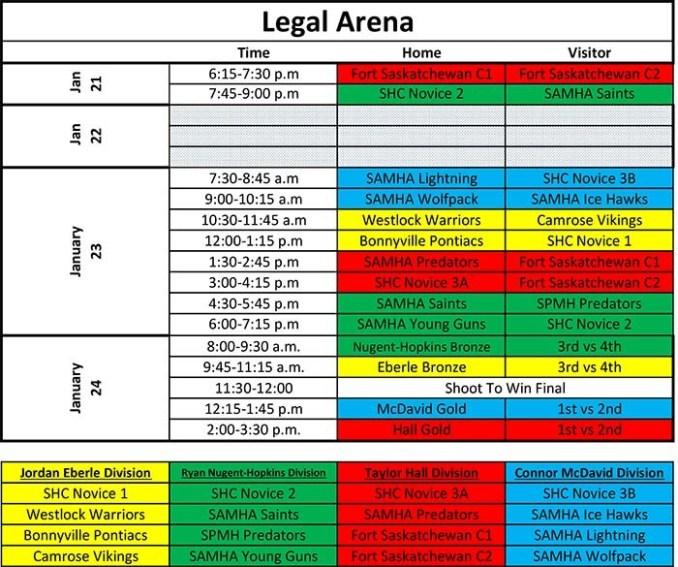 Schedule_20160101.xlsx