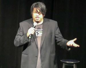 web-comedy3