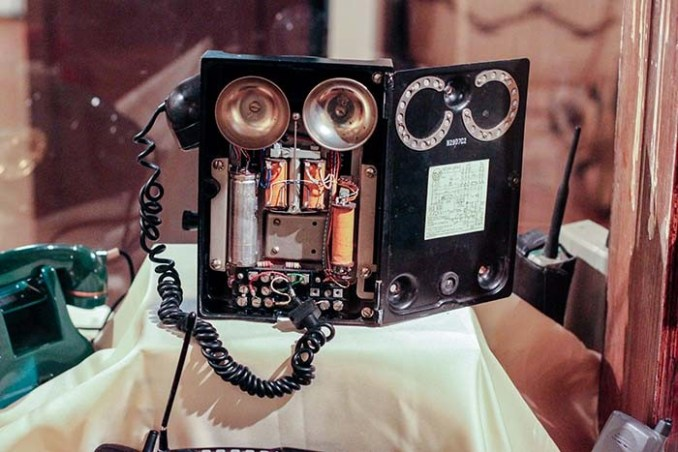 web-phone4